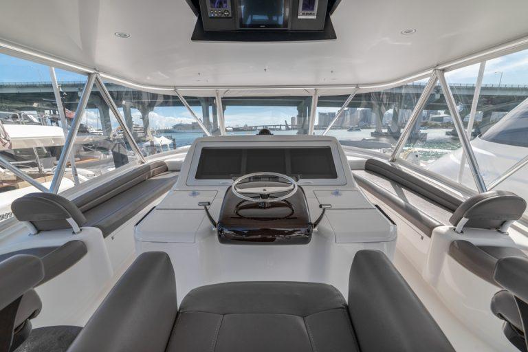 70-viking-yachts