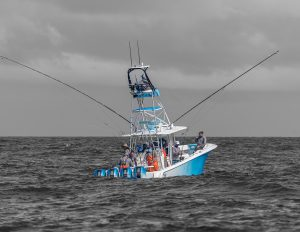 Bluetails-Fishing-Team-Seavee