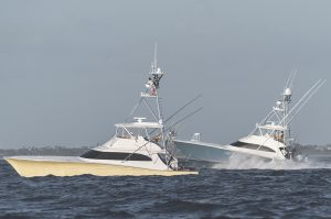 Bluewater-Movements-Sport-Fishing-Yachts
