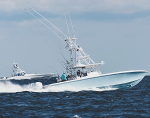 Fishing Boat Pictures By AH360 Photography-2