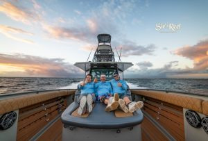 Fishing-Pictures-in-Florida-by-AH360-Photography
