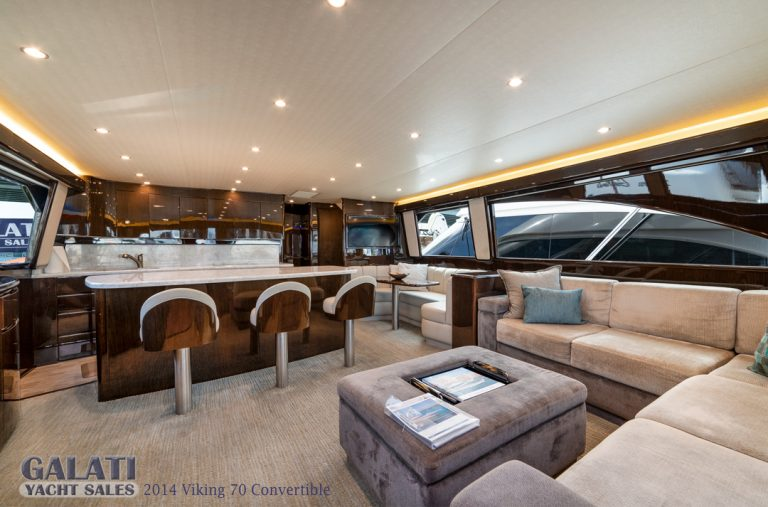 Galati-Yacht-Sales-2014-Viking-70-Convertible