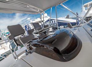 Galati-Yacht-Sales-70-Foot-Viking-Helm
