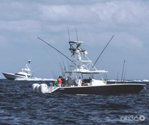 Jupiter-Marine-Center-Console-Kite-Fishing-smaller