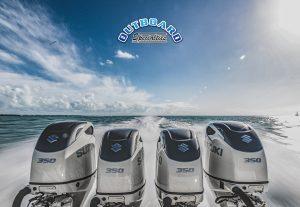 Outboard-Specialties