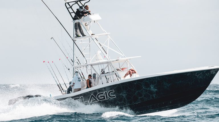 Pelagic-Fishing-Boat