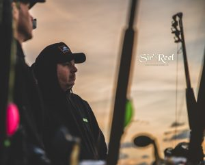 Sir'Reel Fishing Team Florida By AH360 Photography