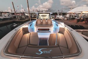 Team-Scout-Boats-530-LXF