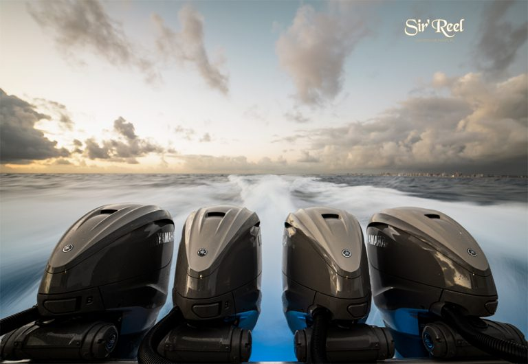 Yamaha-Outboard-Saltwater-Motors