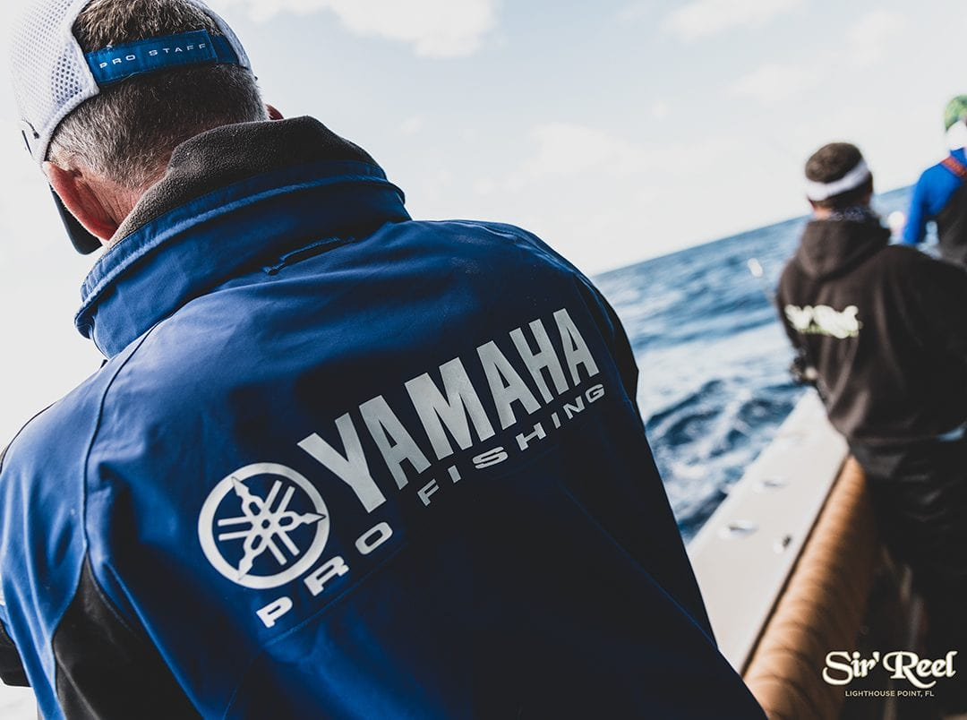 Yamaha-Pro-Fishing-at-JJFishweek