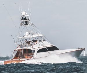 3-Amigos-Merritt-Sport-Fishing-Boat