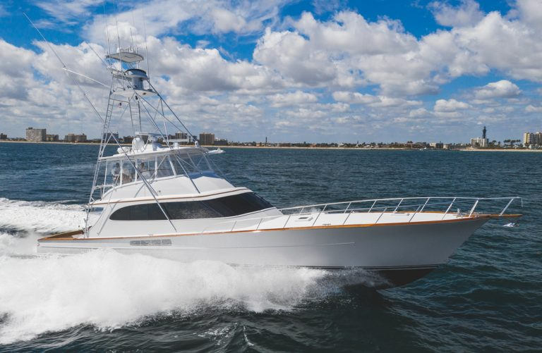 72ft-Merritt-Sport-Fishing-Yacht