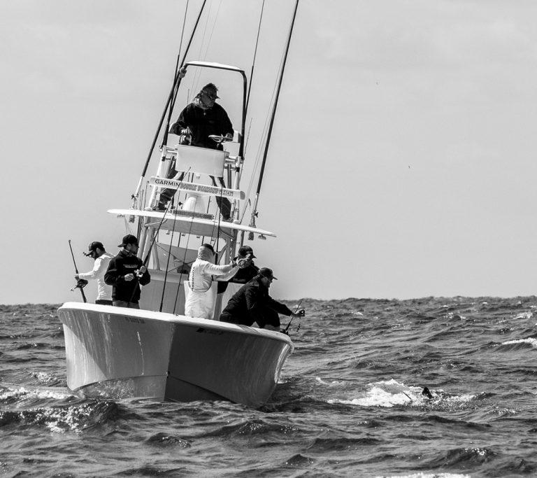 Contender-Boat-at-JJFishweek