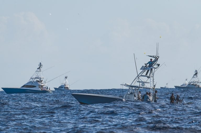 Jimmy-Johnson-Billfish-Tournament-Florida