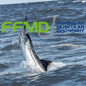 Sailfish-Jumping-With-Fishing-For-Muscular-Dystrophy