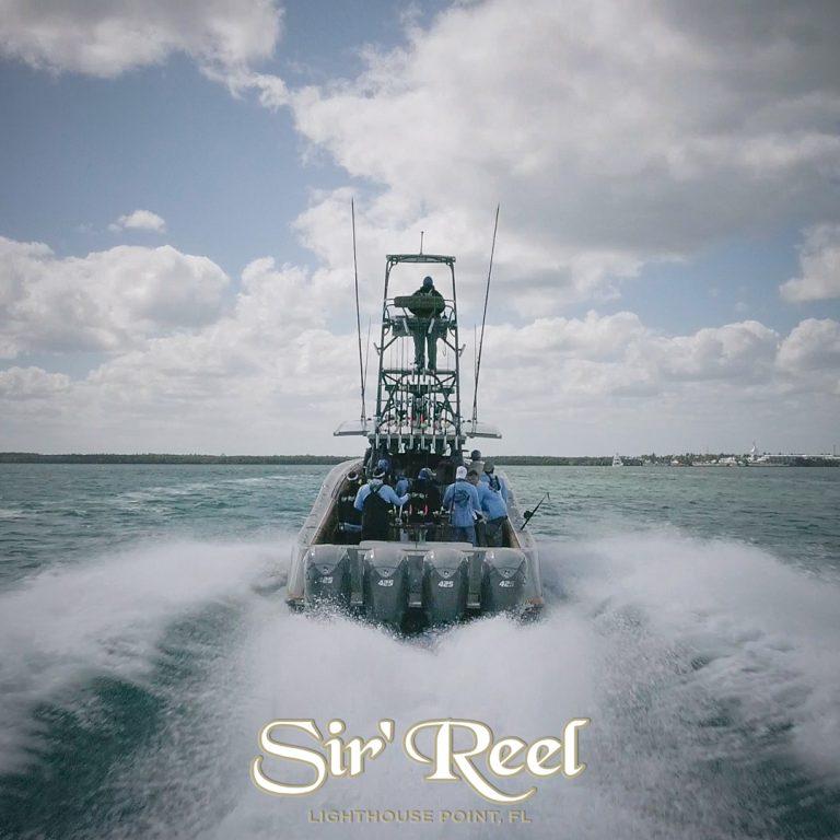 Sir'Reel-Fishing-Team-Final-Sail