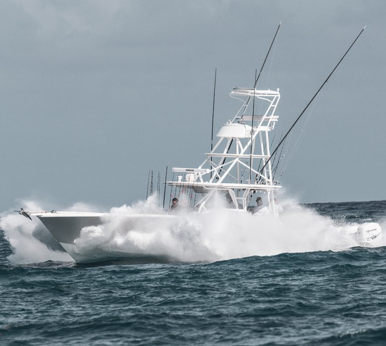 South-Florida-Boat-Center-Yellowfin