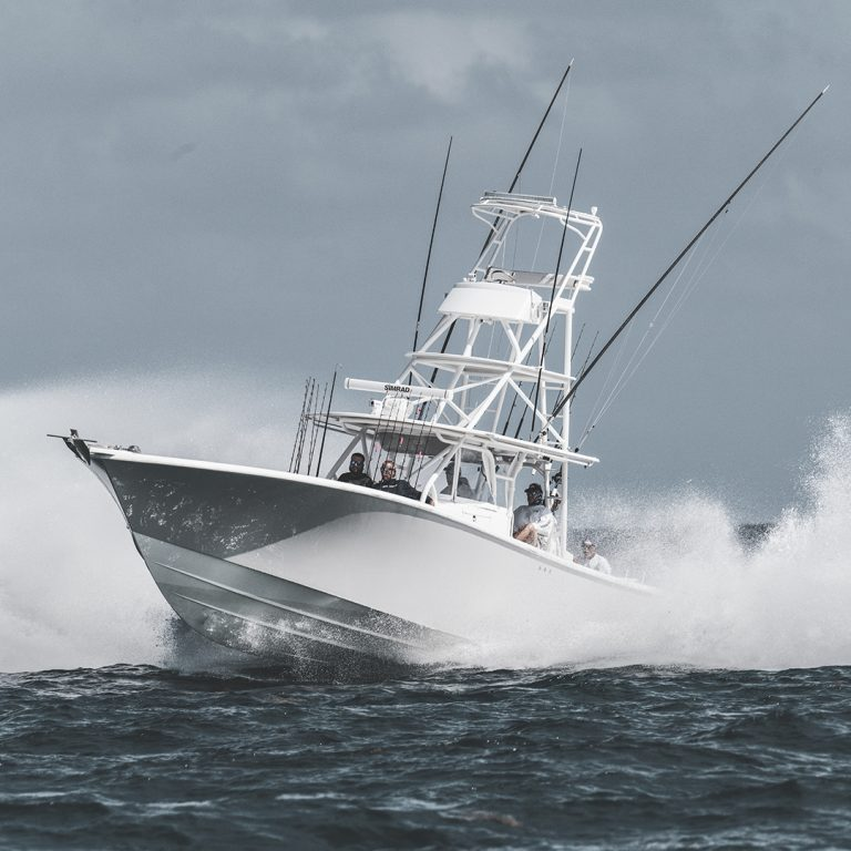 South-Florida-Boat-Center-Yellowfin-Fishing-Boat