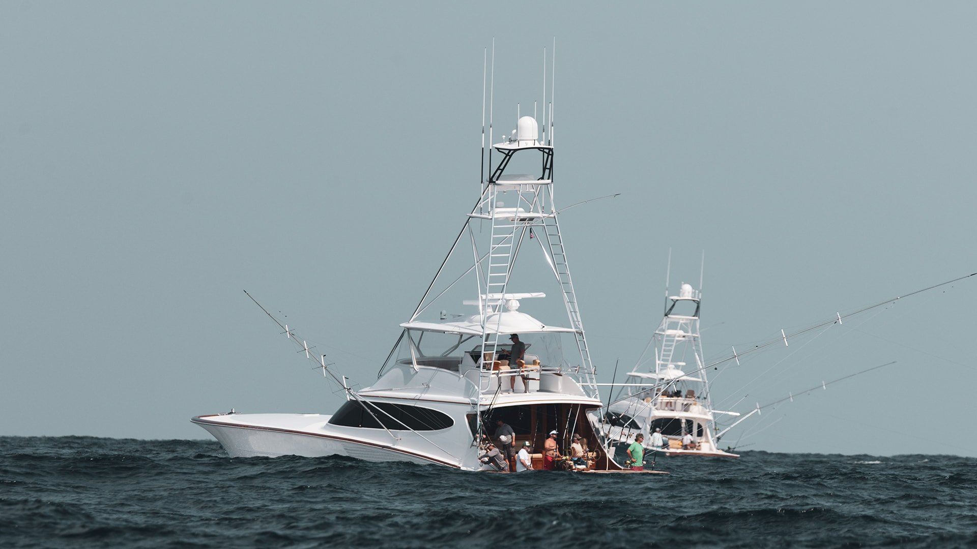 Bayliss-Boat-Works-White-Marlin-Open-2019