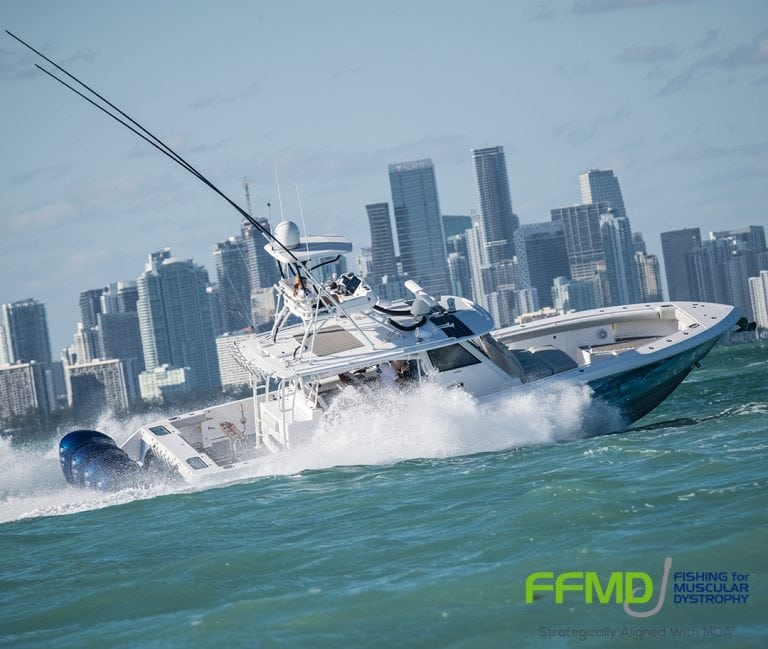 FFMD-Everglades-Fishing-Boat-Center-Console