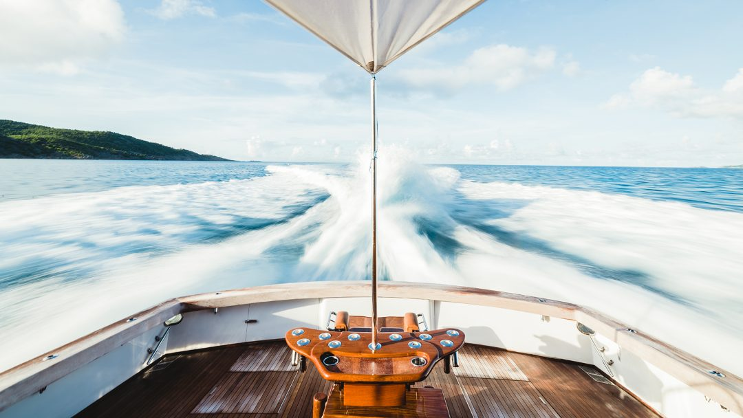 Yachts Miami Beach >> Boat Photography | Boating Images | Photographer