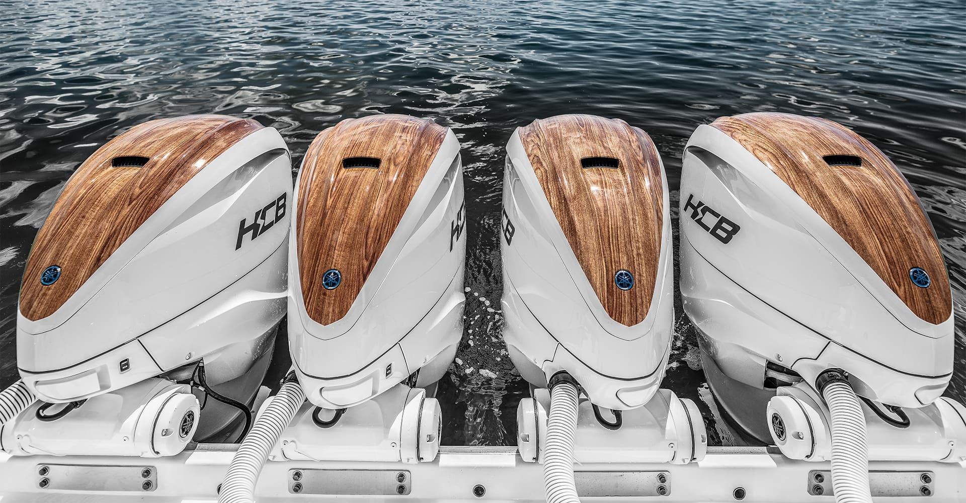 Yamaha-Wood0Grain-Outboards