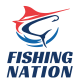 360 Fishing Nation Logo