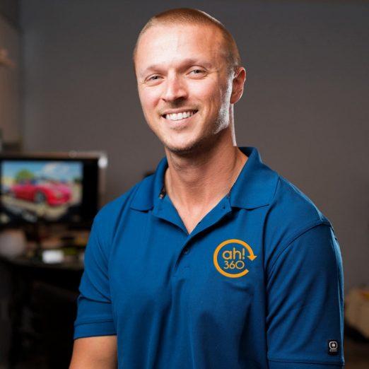 Autohitch-CEO-President-Steve-Momot-2